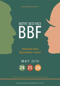 BBF – Bottis' Best Face