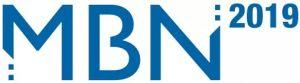 #MBN 2019 | Oncoplastic Breast Meeting