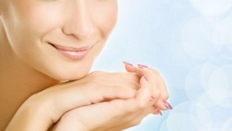 Ästhetik der Hand: wie können Sie sich Ihre Hände verjüngen lassen?