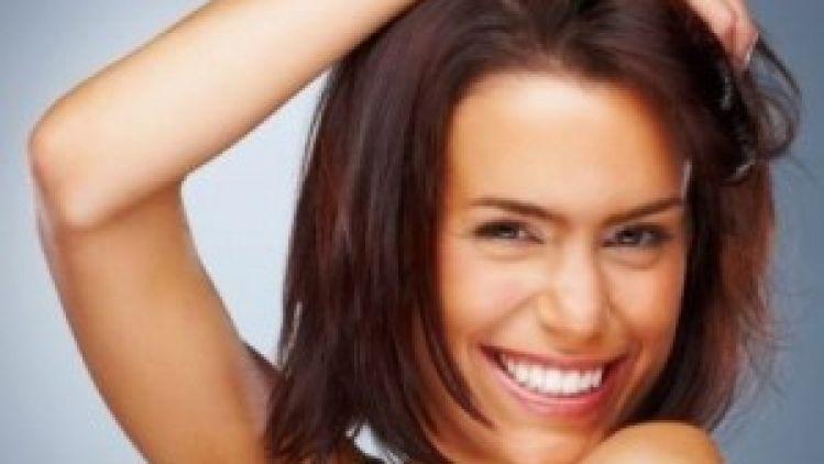 Liquid lifting - mit Fillern zu wohlproportionierten, volleren Gesichtszügen