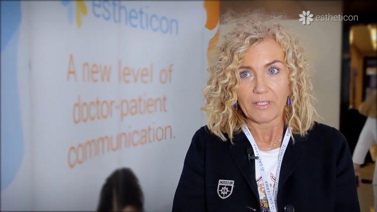 Przebieg i rodzaje mezoterapii