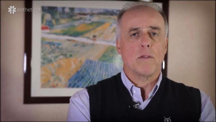 Mastopessi: Come intervenire su un seno rilassato dopo i 40 anni