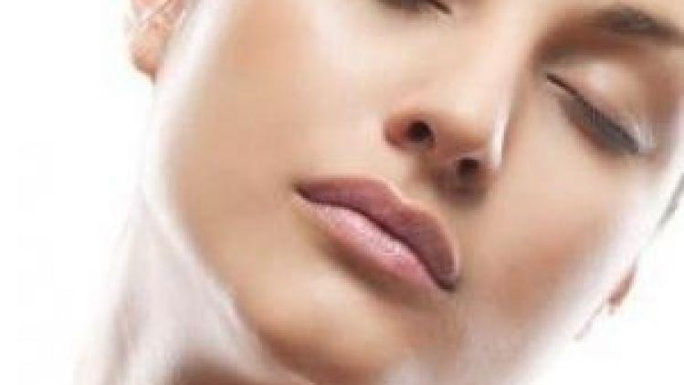 eMatrix – Sublative Rejuvenation für eine glatte und ebenmässige Haut