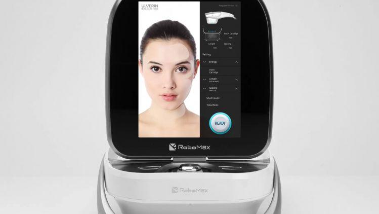 Regeneracja dojrzałej skóry dzięki synergii HIFU i termoliftingu mikroigłowego