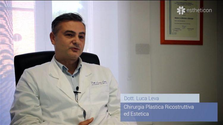 Lipofilling: risultati e vantaggi rispetto all'acido ialuronico