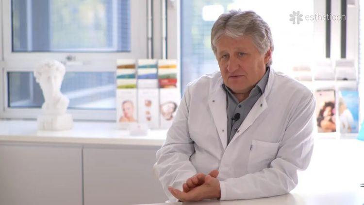 Die Ursache der Cellulite mit Cellfina behandeln