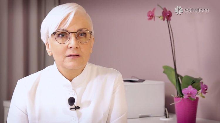Rozdíl mezi skleroterapií a operací žil