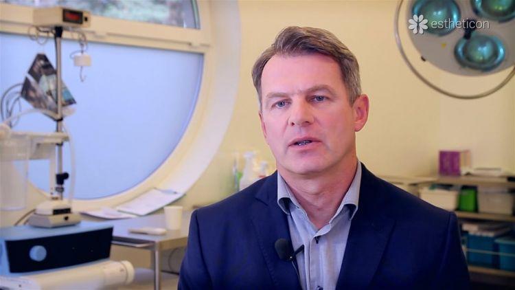 Skleroterapia metoda leczenia zmian żylnych