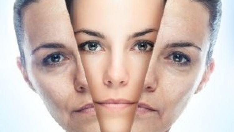 Aquafilling® – Eine neue Option zur Gesichts- und Körperkonturierung