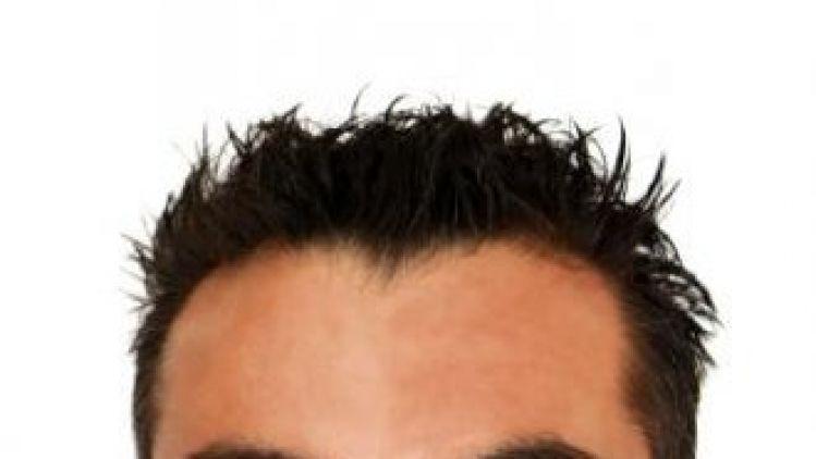 Nowa, niskoinwazyjna metoda transplantacji włosów – SAFER