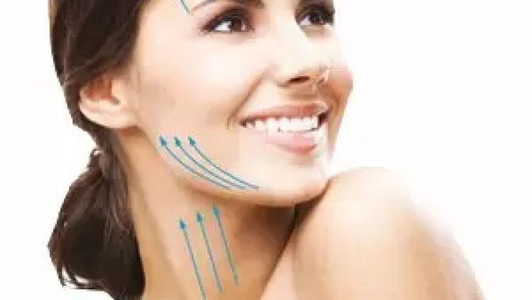 Endolifting - połączenie lifitingu i redukcji tkanki tłuszczowej bez skalpela