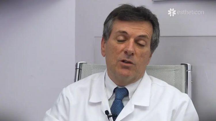 FAQ Mastopessi Dott. Francesco Alia