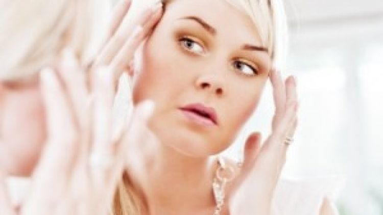 Aquafilling přichází – ke kráse může pomoci i vám