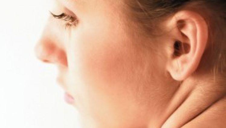 Otoplastika (operace ušních boltců) trochu jinak
