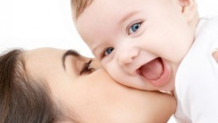 Körperoptimierung nach Schwangerschaft bei HANSEATICUM Hamburg