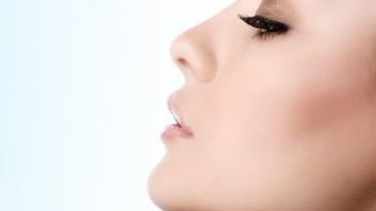 Rhinoplasty - general information, types, and the most popular myths