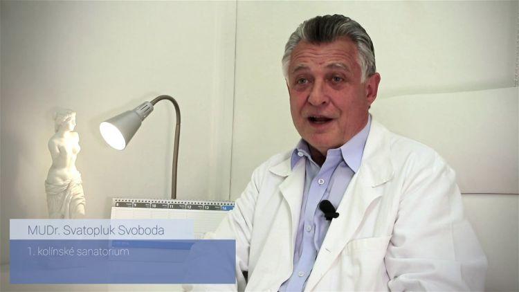 Labioplastika - očekávání