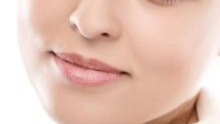 An Introduction to Crystal and Diamond Vacuum Microdermabrasion