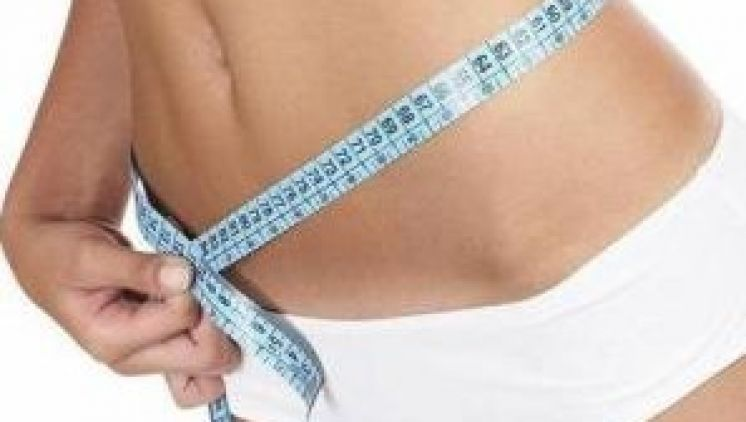 Extra WAL liposukcia - odsávanie tuku vodným lúčom!