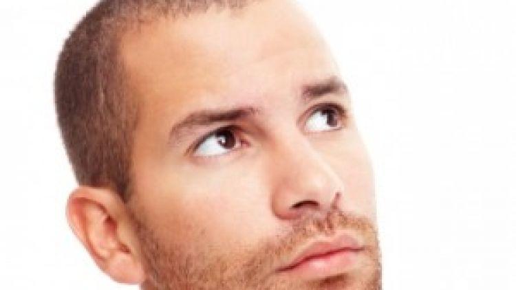 Mužská obriezka – zákrok ako prevencia pred HIV