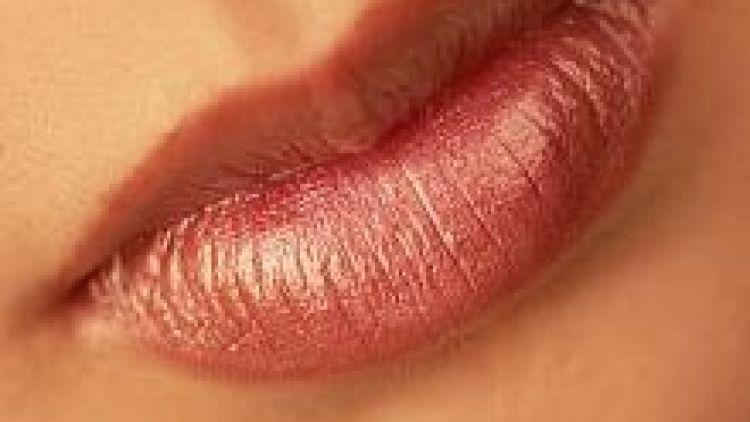Co je to lipofilling?