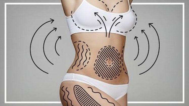 Powiększanie piersi własną tkanką tłuszczową - ekologiczna alternatywa dla implantów