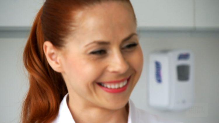 Skinbooster Vital Injector