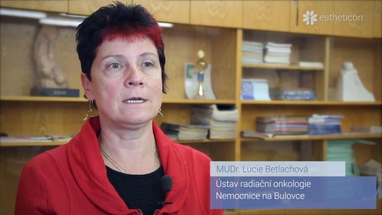 Jsem nosička mutace genu BRCA1 a BRCA2. Co mám dělat?